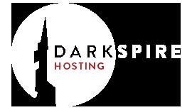 Darkspire Hosting